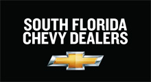 South Florida Chevy Dealers