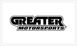 greater-motorsports