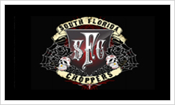 south-florida-choppers