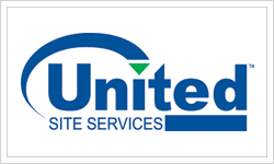 united-site-services