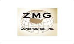zmg-construction