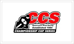 championship-cup-series