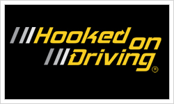 hooked-on-driving