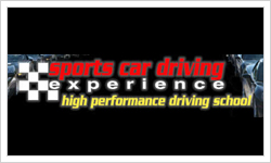 sports-car-driving-expierence
