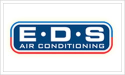 eds-air-conditioning
