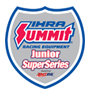 Junior-SuperSeries