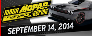 ford-mopar-home-header 02