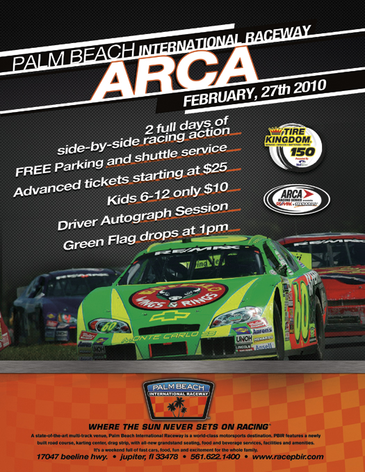 ARCA_Poster525