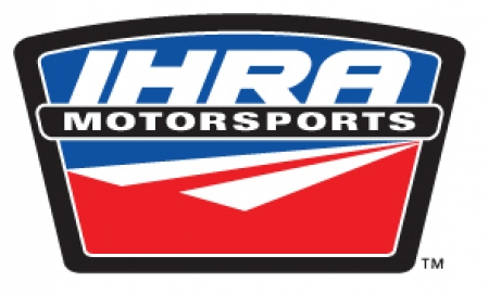 PALM BEACH AND MEMPHIS RACEWAY OWNERSHIP GROUP ACQUIRES INTERNATIONAL HOT ROD ASSOCIATION® (IHRA)