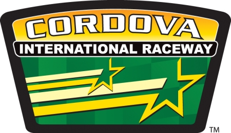 IRG Sports + Entertainment acquires Cordova Dragway Park; Laura Gardner named Corporate Director of HR