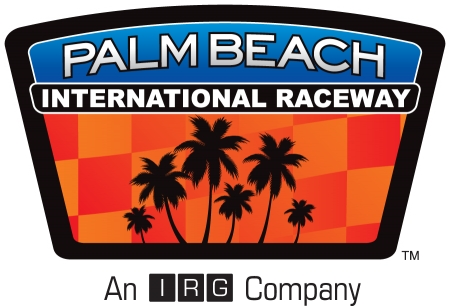 Important Travel Information for Participants and Spectators of PBIR's Events Oct. 5-7